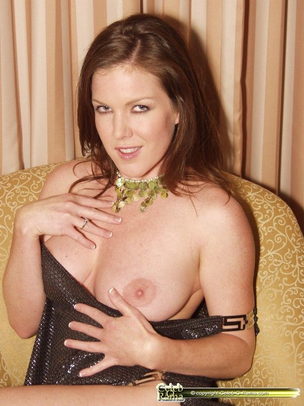 Pictures of kira reed naked — pic 1